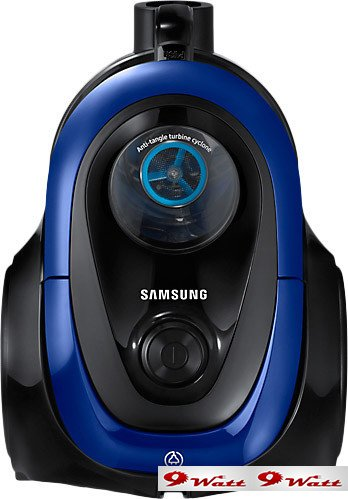Пылесос Samsung VC2100M [VC18M21A0SB/EV]