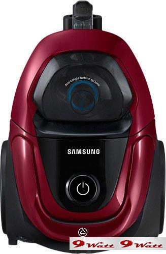 Пылесос Samsung VC3100M [VC18M31A0HP/EV]