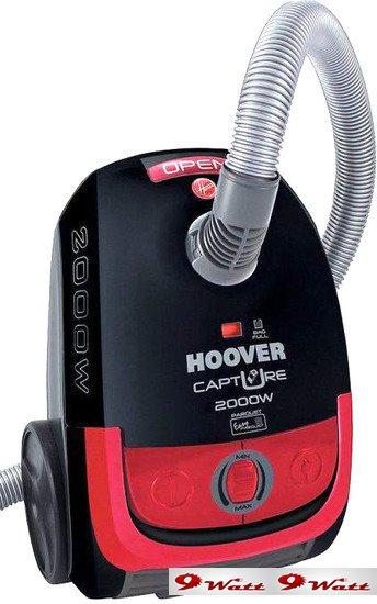 Пылесос Hoover TCP 2010 019