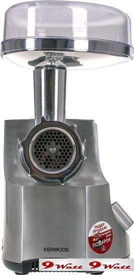 Мясорубка Kenwood MG700