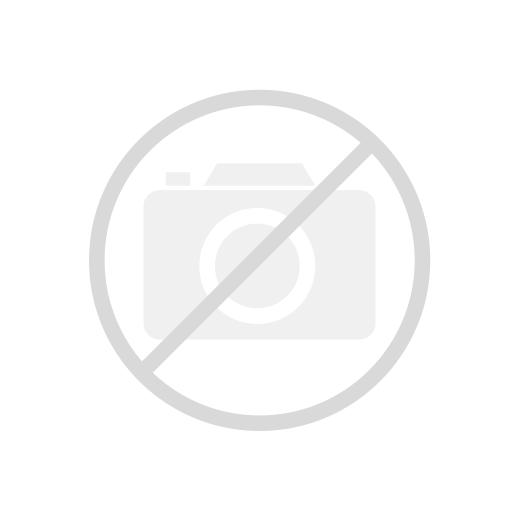Фен AEG HTD 5595 (520595)