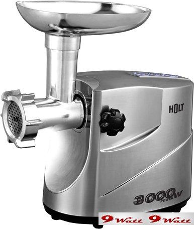 Мясорубка Holt HT-MG-004