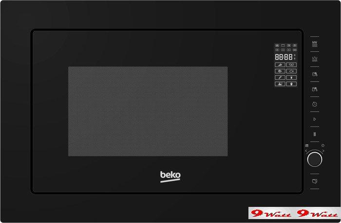 Микроволновая печь BEKO MGB 25333 BG