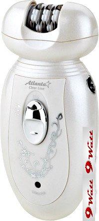Эпилятор Atlanta ATH-6641